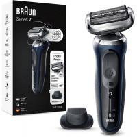 Braun Series 7 70-B1200s Braun Series 7 70-B1200s - Rasoir électrique Tête Flex