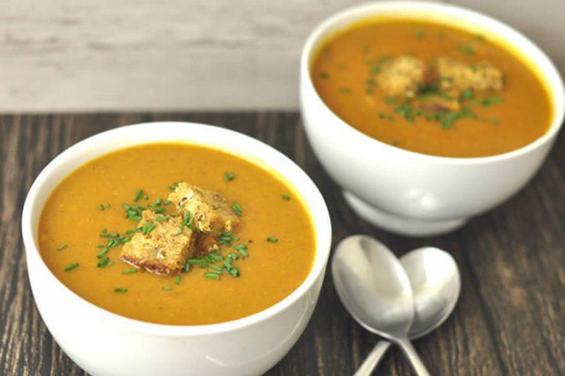 Guide des meilleurs appareil à soupe en 2020