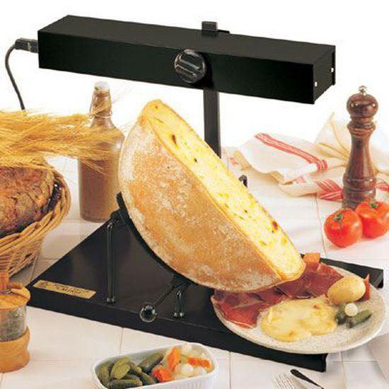 appareil-a-raclette-alpage-jus