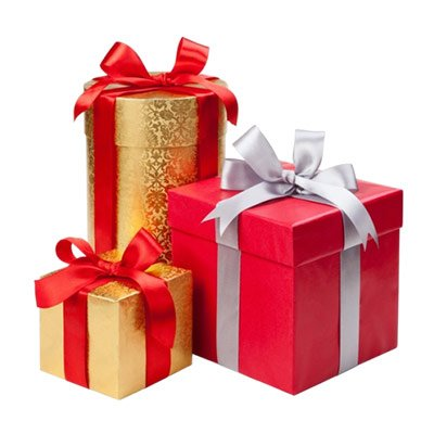 Guides d'idées cadeaux par thématiques