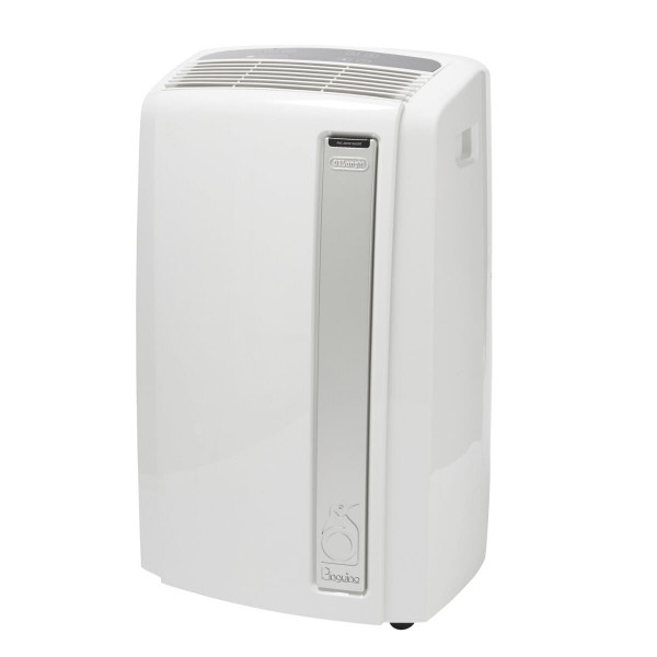 Climatiseur portable classe A+ Delonghi PACAN112 10.000 KBU - 2900W