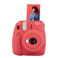 Appareil Photo Instantané - Fujifilm - Instax Mini 9