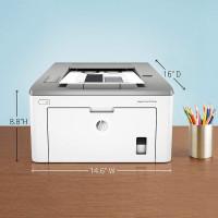 Imprimante Laser Monochrome Wifi - LaserJet Pro M118dw
