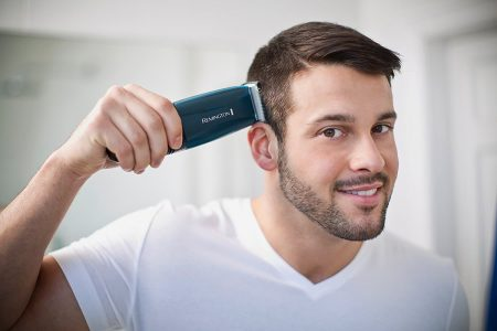 Conseils pour acheter une tondeuse à cheveux
